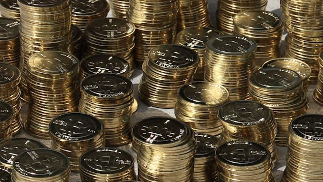 bitcoin ce este