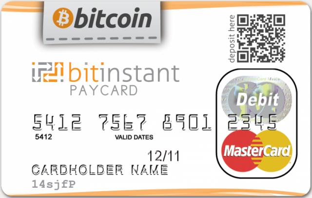 pot cumpăra bitcoin cu card de credit