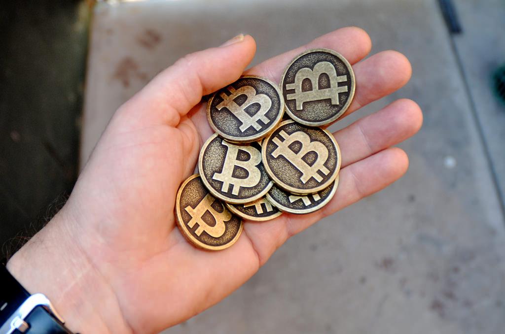 donați prin bitcoin bitcoin atm depozit