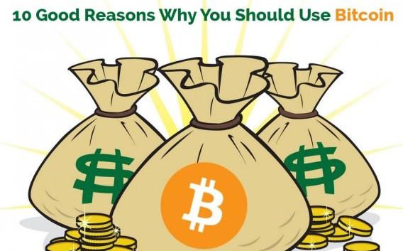 xapo vinde bitcoin trader bitcoins 2021
