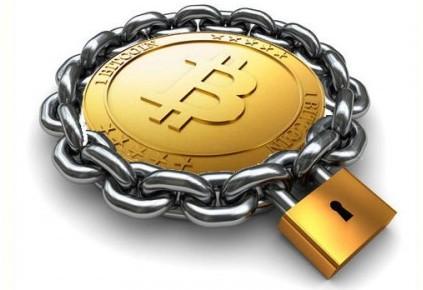 trimiteți bitcoin din portofelul de hârtie