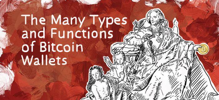 Cele mai bune portofele Bitcoin în 2021 Cryptocurrencies