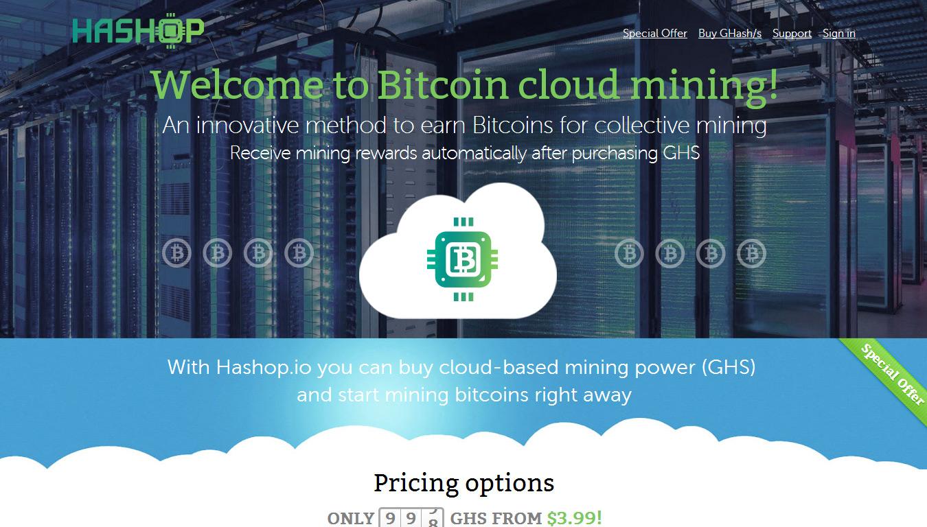 cel mai anonim portofel bitcoin